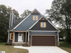 Photo of 10 Arrowood Court, Mauldin, SC 29662 (MLS # 1405409)