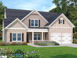 Photo of 408 Twin Springs Drive, Spartanburg, SC 29301 (MLS # 1405465)