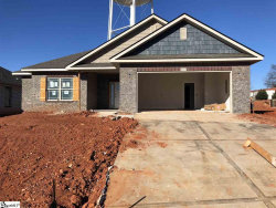 Photo of 1114 Midway Hill Lane Lot 3, Duncan, SC 29334 (MLS # 1405494)