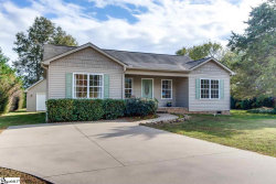 Photo of 602 Old Rutherford Road, Taylors, SC 29687 (MLS # 1405524)