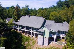 Photo of 1405 Mountain Summit Road, Travelers Rest, SC 29690 (MLS # 1405584)