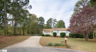 Photo of 412 McCue Street, Easley, SC 29642 (MLS # 1405676)