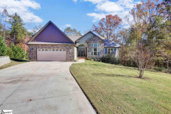 Photo of 36 Goodwin Farms Court, Travelers Rest, SC 29690 (MLS # 1405739)