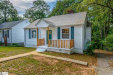 Photo of 16 Monticello Avenue, Greenville, SC 29607 (MLS # 1406008)