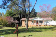 Photo of 146 Zion Road, Easley, SC 29642 (MLS # 1406035)