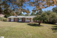 Photo of 138 Gaston Drive, Travelers Rest, SC 29690 (MLS # 1406042)