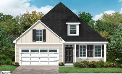 Photo of 843 Orchard Valley Lane, Boiling Springs, SC 29316 (MLS # 1406060)