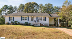 Photo of 5 N Plainview Drive, Greenville, SC 29611 (MLS # 1406066)