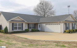 Photo of 360 Gibbs Road, Wellford, SC 29385 (MLS # 1408644)