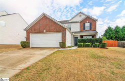 Photo of 519 Peach Grove Place, Mauldin, SC 29662 (MLS # 1408846)