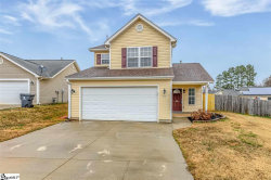 Photo of 516 Indiana Court, Lyman, SC 29365 (MLS # 1409320)