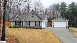 Photo of 611 TUGALOO Road, Travelers Rest, SC 29690 (MLS # 1409702)