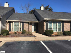 Photo of 73 Forest Lake Drive, Simpsonville, SC 29681 (MLS # 1409713)