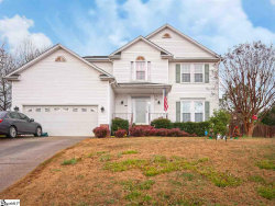 Photo of 106 Marsh Creek Drive, Mauldin, SC 29662 (MLS # 1409737)