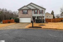 Photo of 236 Pomegranate Lane, Wellford, SC 29385 (MLS # 1409830)