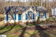 Photo of 6 Miracle Drive, Greenville, SC 29605 (MLS # 1409885)