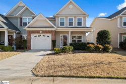 Photo of 182 Shady Grove Drive, Simpsonville, SC 29681 (MLS # 1409889)