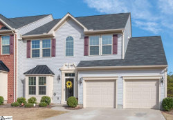 Photo of 114 W Stableford Drive, Duncan, SC 29334 (MLS # 1409931)