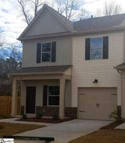 Photo of 106 Double Branch Trail, Mauldin, SC 29662 (MLS # 1409935)