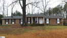 Photo of 23 Carriage Drive, Greer, SC 29651 (MLS # 1410173)