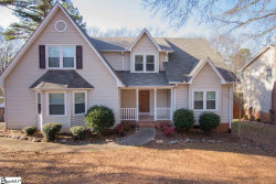 Photo of 1 Dustinbrook Court, Mauldin, SC 29662 (MLS # 1410223)