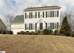 Photo of 50 Meadow Rose Drive, Travelers Rest, SC 29690-8492 (MLS # 1410449)
