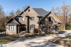 Photo of 260 Equestrian Trail, Wellford, SC 29385 (MLS # 1410597)