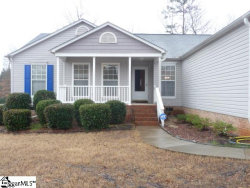 Photo of 524 Peach Grove Place, Mauldin, SC 29662 (MLS # 1410771)