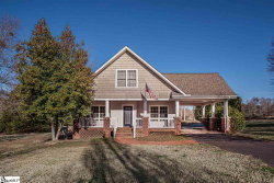 Photo of 110 Thompson Road, Wellford, SC 29385 (MLS # 1410827)