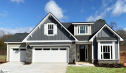 Photo of 101 Ingrid Place 12, Mauldin, SC 29681 (MLS # 1411262)