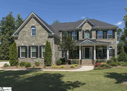 Photo of 298 Old South Road, Duncan, SC 29334 (MLS # 1411565)