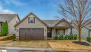 Photo of 105 Ashler Drive, Greer, SC 29650 (MLS # 1411613)