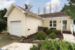 Photo of 106 Old Keith Court, Mauldin, SC 29662 (MLS # 1411635)