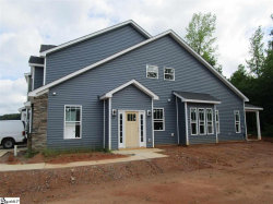 Photo of 118 Tiger Pond Road lot 8, Easley, SC 29642 (MLS # 1411721)