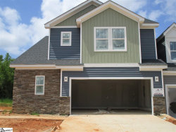 Photo of 124 Tiger Pond Road lot 11, Easley, SC 29642 (MLS # 1411723)