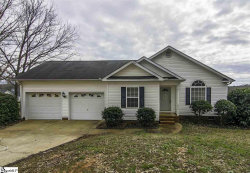 Photo of 1014 Old Mill Road, Easley, SC 29642 (MLS # 1411808)