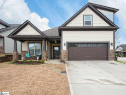 Photo of 11 Bromwell Way, Easley, SC 29642 (MLS # 1411839)