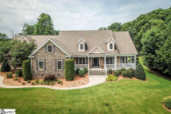 Photo of 3 Millers Pond Way, Travelers Rest, SC 29690 (MLS # 1411848)