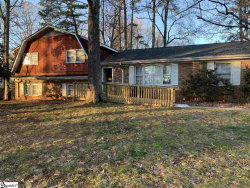 Photo of 102 cold springs Road, Mauldin, SC 29607 (MLS # 1411855)