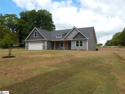 Photo of 176 Coleman Road Lot # 2A, Wellford, SC 29385 (MLS # 1411888)