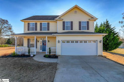 Photo of 411 Gibbs Village Lane, Wellford, SC 29385 (MLS # 1411905)