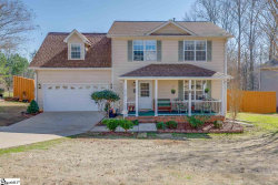 Photo of 1214 Old Mill Road, Easley, SC 29642 (MLS # 1411923)