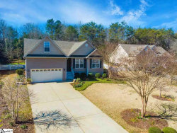 Photo of 608 Nichole Place, Greer, SC 29651 (MLS # 1411936)