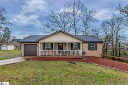 Photo of 111 Valley Drive, Greer, SC 29651 (MLS # 1411989)