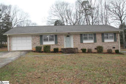 Photo of 954 Fargo Street, Mauldin, SC 29662 (MLS # 1412111)