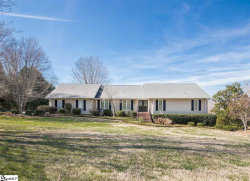 Photo of 107 W Round Hill Road, Greenville, SC 29617 (MLS # 1412126)
