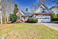 Photo of 3 Croftstone Court, Mauldin, SC 29662 (MLS # 1412157)