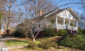 Photo of 501 Overbrook Road, Greenville, SC 29607 (MLS # 1412188)