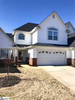 Photo of 507 Cliffview Court, Greer, SC 29650 (MLS # 1412296)