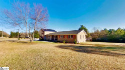 Photo of 766 Pine Log Ford Road, Travelers Rest, SC 29690 (MLS # 1412359)